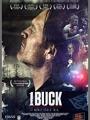 1 Buck 2017