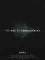 The Age of Consequences 2016