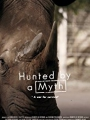 Hunted by a Myth 2017