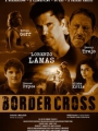 BorderCross 2017