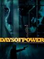 Days of Power 2018
