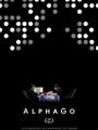 AlphaGo 2017