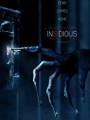 Insidious: The Last Key 2018