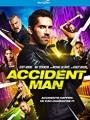 Accident Man 2018