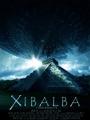 Xibalba 2017
