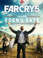 Far Cry 5: Inside Eden's Gate 2018