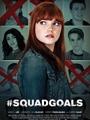 #SquadGoals 2018