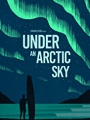 Under an Arctic Sky 2017