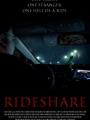 Rideshare 2018