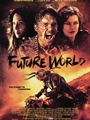 Future World 2018