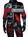 Fatal Crossing 2018
