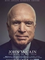 John McCain: For Whom the Bell Tolls 2018
