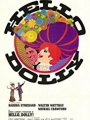 Hello, Dolly! 1969