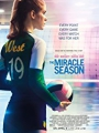 The Miracle Season 2018