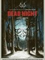 Dead Night 2017