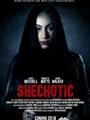 SheChotic 2018