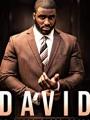 David Movie 2018
