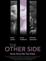 The Other Side 2018