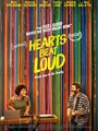 Hearts Beat Loud 2018