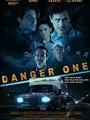 Danger One 2018