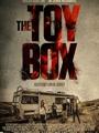 The Toybox 2018