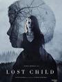 Lost Child 2018