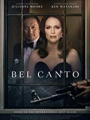 Bel Canto 2018