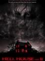 Hell House LLC II: The Abaddon Hotel 2018