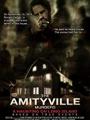 The Amityville Murders 2018