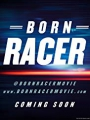 Born Racer 2018