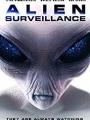 Alien Surveillance 2018