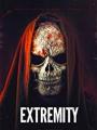 Extremity 2018