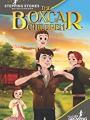 The Boxcar Children: Surprise Island 2018