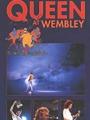 Queen Live at Wembley '86 1986