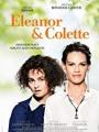 Eleanor and Colett 2017