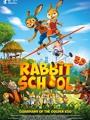 Rabbit School - Guardians of the Golden Egg 2017