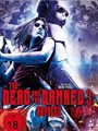 The Dead and the Damned 3: Ravaged 2018