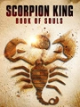 The Scorpion King: Book of Souls 2018