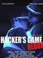 Hacker's Game Redux 2018