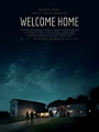 Welcome Home 2018