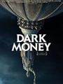 Dark Money 2018