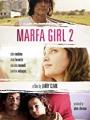 Marfa Girl 2 2018
