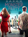 Monster Party 2018