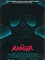 The Ranger 2018