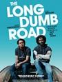 The Long Dumb Road 2018
