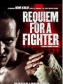 Requiem for a Fighter 2018