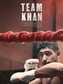 Team Khan 2018