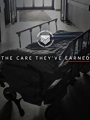 The Care They've Earned 2018