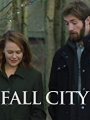Fall City 2018