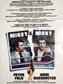 Mikey and Nicky 1976